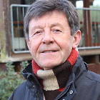 Jürgen Pfannkuchen