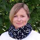 Stefanie von Keutz