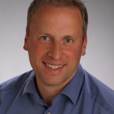 Christoph Kohl