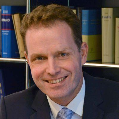 Thomas Steinhauer